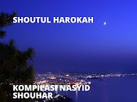 Shoutul Harokah - Kompilasi Nasyid Shouhar [iTunes Plus AAC M4A]