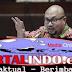 49 Caleg Eks Koruptor Di Pemilu 2019,KPU Beberkan