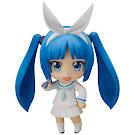 Nendoroid Celine P. Nippern Nipako-chan (#578A) Figure