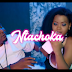 VIDEO & AUDIO | Berry Black Ft G Nako - Ntachoka | Download/Watch