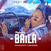 Audio | Malaika – Baila | Download