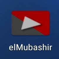 elMubashir IPTV