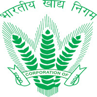 FCI-Assistant-General-Manager-Recruitment-2021