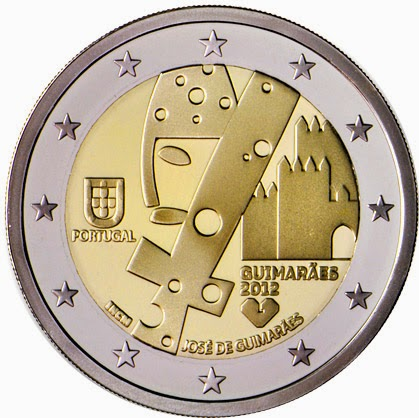 https://www.2eurocommemorativecoins.com/2014/03/2-euro-coins-Portugal-Guimaraes-European-Capital-of-Culture-2012.html