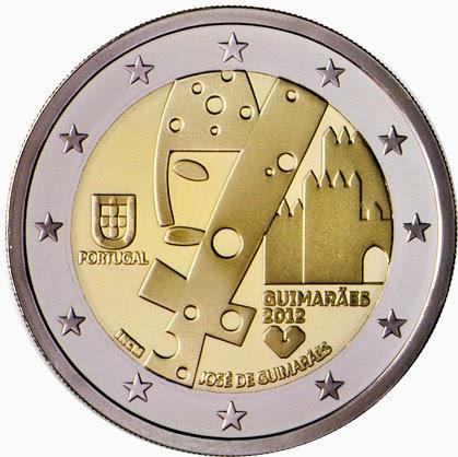 https://www.2eurocommemorativecoins.com/2014/03/2-euro-coins-Portugal-Guimaraes-European-Capital-of-Culture-2012.html