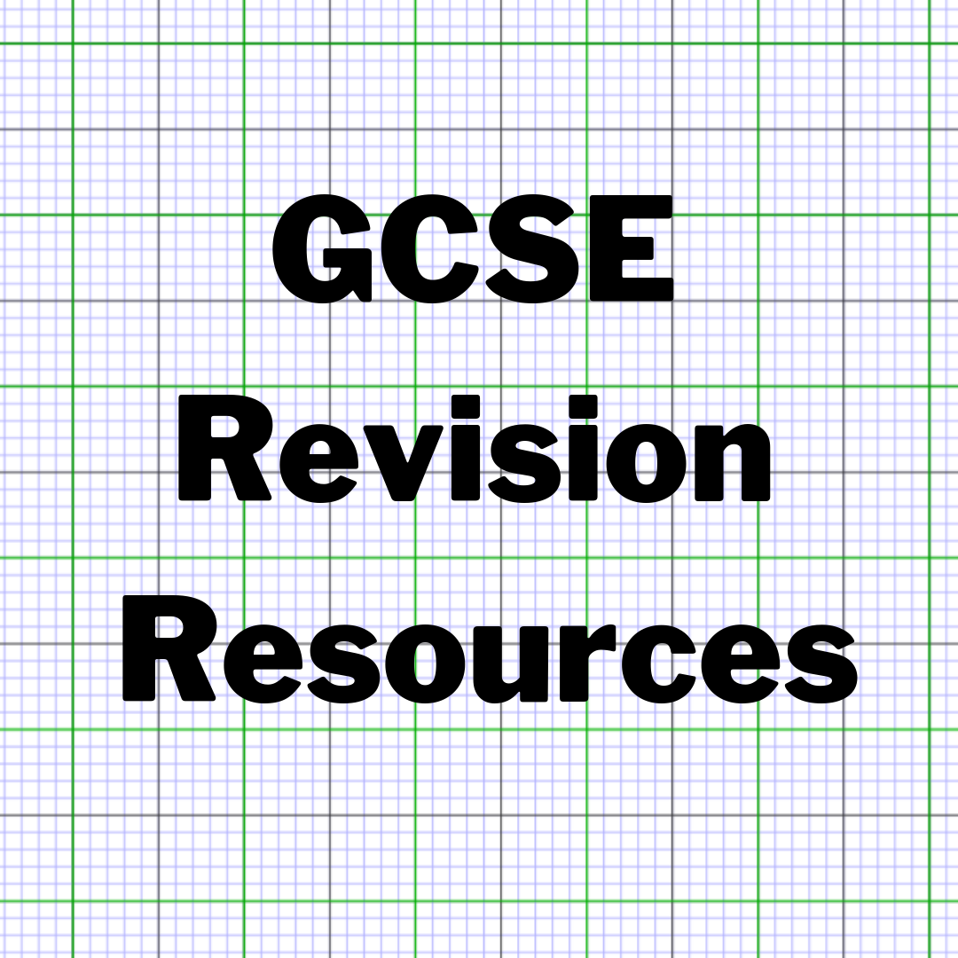 Revision Collection