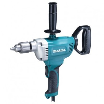 DS4011 COOL RUNNING MOTOR HAND DRILL