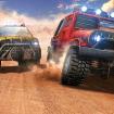 Racing Xtreme: Best Driver 3D v1.06 + Mod APK