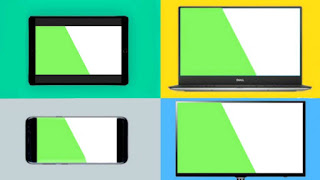 How-to-Change-Screen-Aspect-Ratio