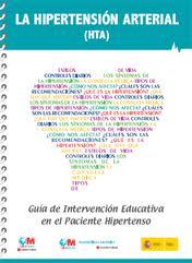 http://www.fundadeps.org/recursos/documentos/46/guia-hipertension.pdf