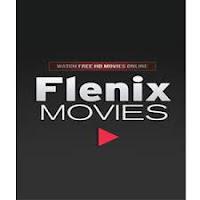 Flenix