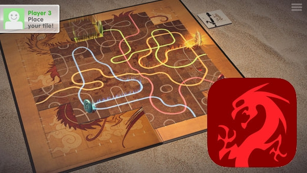 http://www.73abdel.com/2017/08/free-app-of-the-week-Tsuro-The-Game-of-the-Path.html