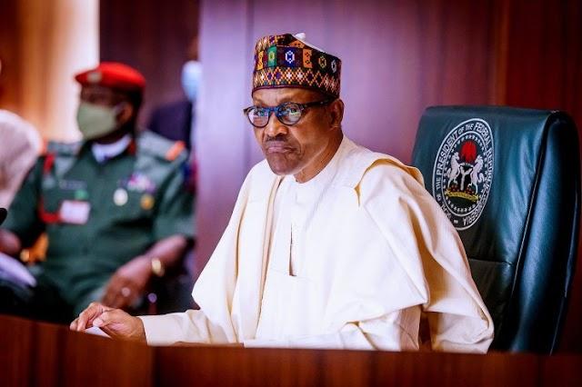 #EndSARS: US, EU, Canada told to place sanctions on Buhari govt over Lekki massacre