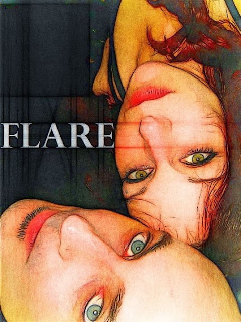 TheIndies.Com presents the Italian hard rock band known as Flare