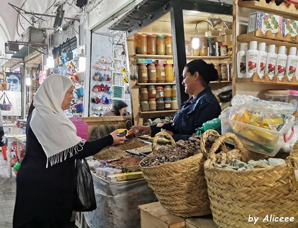 vacanta-in-Tunis-impresii-am-fost-acolo