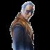 PNG Kaecilius (Mads Mikkelsen, Doctor Strange)