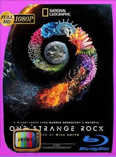 One Strange Rock Temporada 1 (2018) HD [1080p] Latino [GoogleDrive] SilvestreHD