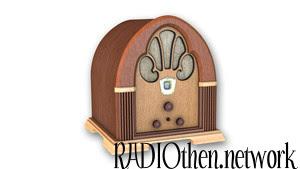 nostalgia radio blog...