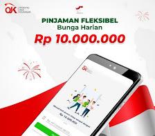 https://pondoksehatsingkawang.blogspot.com/2020/08/3-rekomendasi-aplikasi-pinjaman-online.html