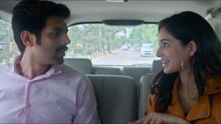 Pati Patni Aur Woh (2019) Movie Download Hindi 720p HDRip || Movies Counter 3