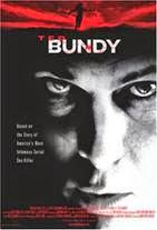 Watch Ted Bundy Online Free in HD