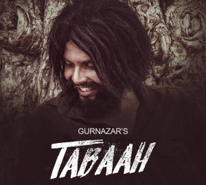 Main Tabaah Hoke Aayan - Gurnazar Whatsapp Status