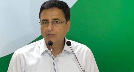 BJP ने CBI और ईडी को बदले की कार्रवाई करने वाले विभाग में बदला: कांग्रेस - newsonfloor.com
