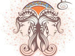 মিথুন রাশির লোকেদের জন্যে অদ্ভূত চমৎকারী কিছু টোটকা ।  Gemini Sign Astrological Remedies