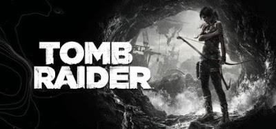 Cerinte Tomb Raider