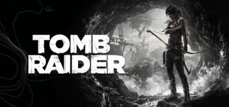 Tomb Raider Cerinte de sistem