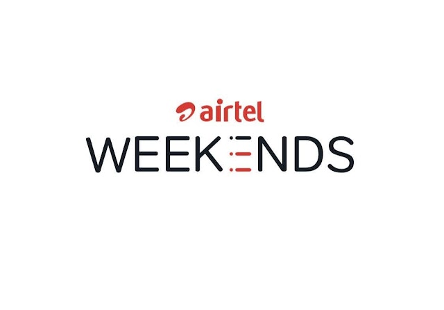 Airtel Weekend Quiz 23rd August 2020 | Play and Win Every Week