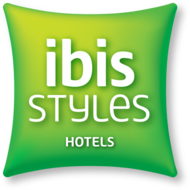 Concurso Ibis Styles By Us