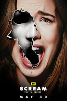 Scream: Season 2, Episode 13<br><span class='font12 dBlock'><i>(Halloween Special)</i></span>
