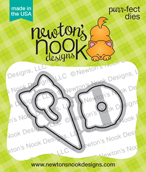 http://www.newtonsnookdesigns.com/cat-treats-die-set/