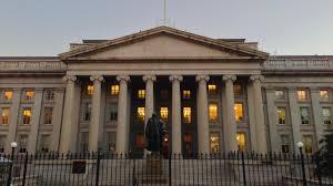 El Departamento del Tesoro de EE.UU, autoriza ciertas transacciones  para operaciones de puertos y aeropuertos en Venezuela.