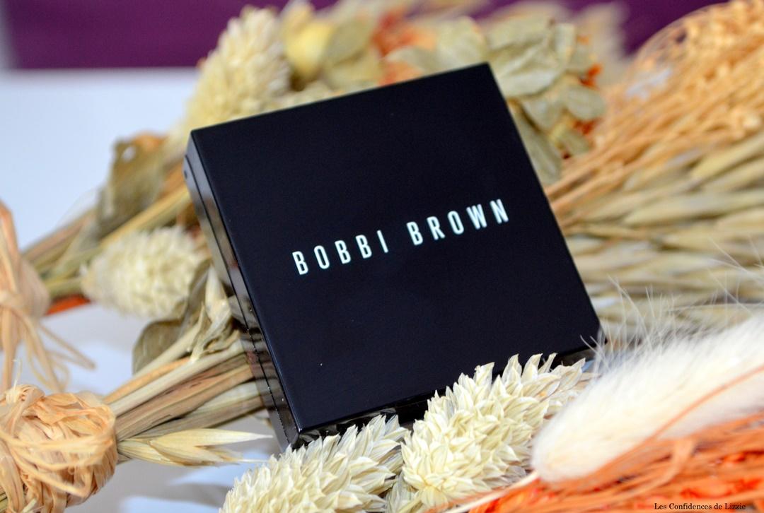 poudre-illuminatrice-bobbi-brown