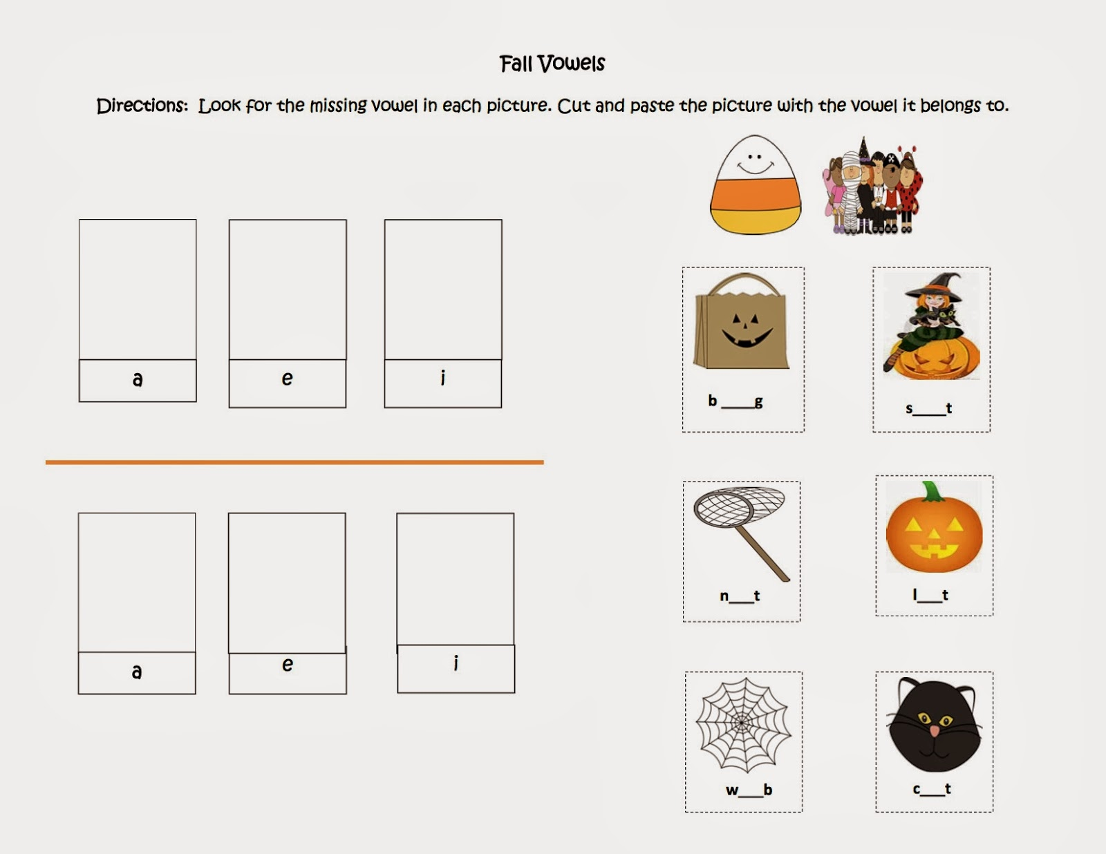 cvc worksheet new 403 cvc sentence writing worksheets. Black Bedroom Furniture Sets. Home Design Ideas
