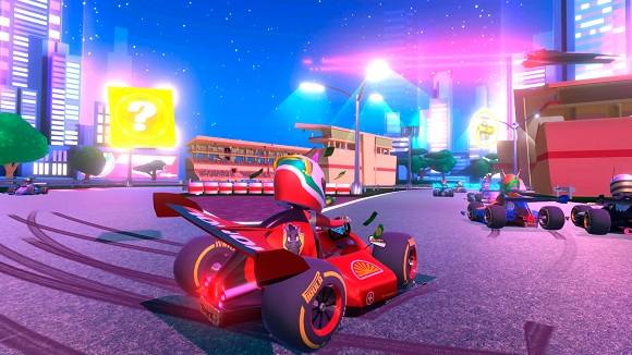 touring-karts-pc-screenshot-1