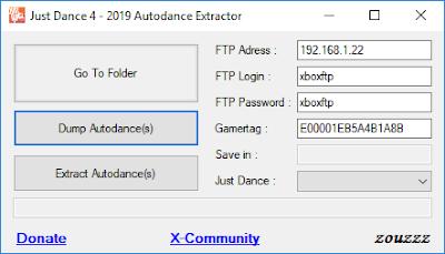 [Xbox360] Just Dance Autodance Extractor Jd.p%252Cg