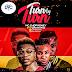 Music: Mc ChopMoney ft Graham D - Turn By Turn || Out Now
