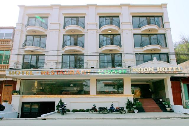 Khach-san-sapa-moon-hotel
