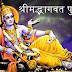 श्रीमद्भागवत पुराण | Shrimadbhagwat Puraan | Anand Marg