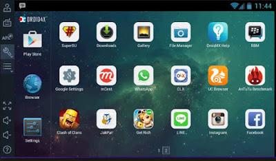 emulator-android-droid4x-ringan-terbaik-untuk-pc