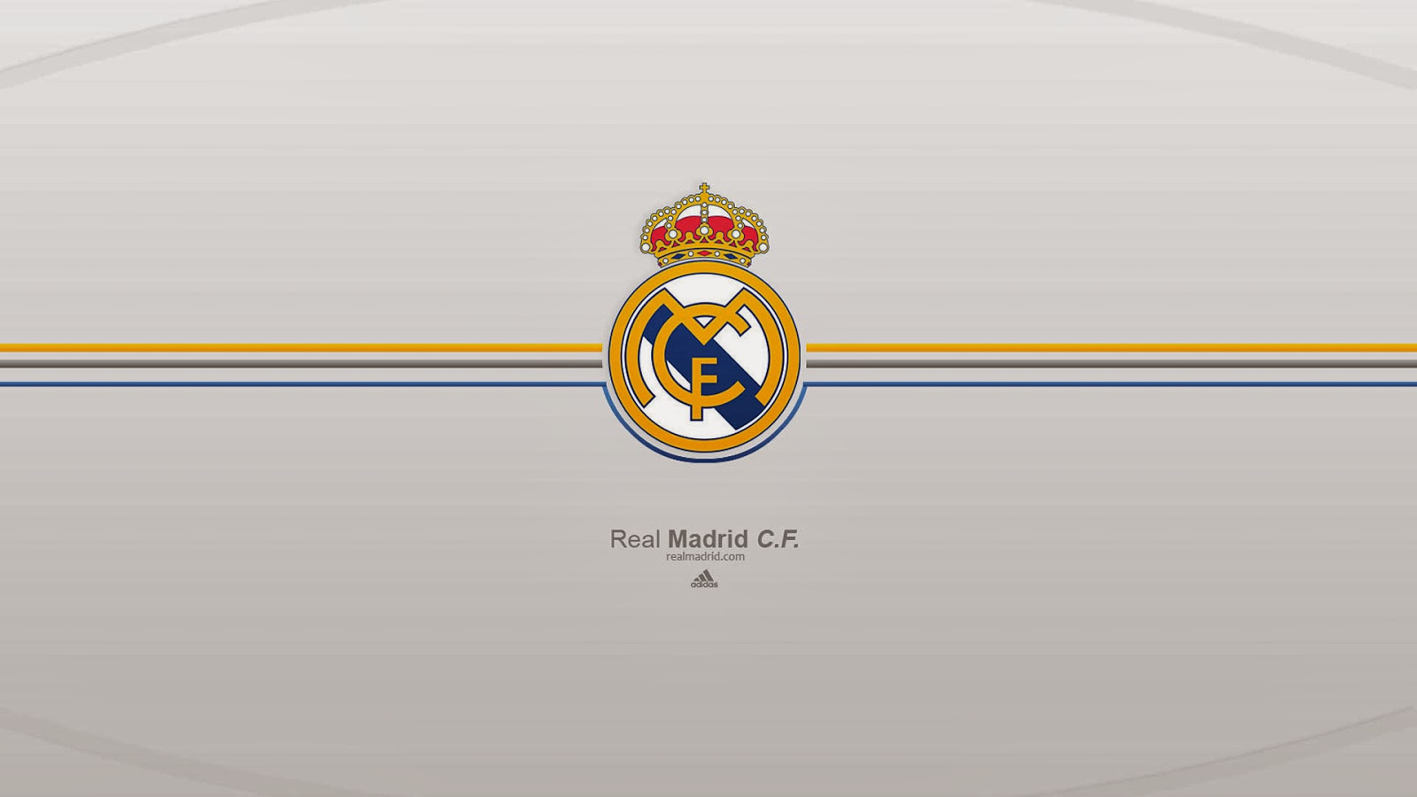 95a5662d5508f FC Real Madrid - Fondos de Pantalla HD - Wallpapers HD