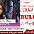 Mrunal Thakur Keluar Peran Bulbul Serial Lonceng Cinta Dimatikan, Tidak Digantikan?