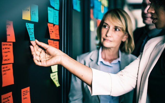 Why Marketing is the new Project Management