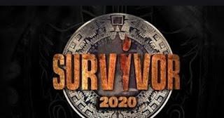 2020 survivor yarışmacıları isimleri,survivor ne zaman başlıyor 2020,survivor 2020 yarışmacıları kimdir,survivor 2020 ne zaman başlıyor kimler var,ersin korkut,2020 survivor kadrosu,2020 survivor yarışmacıları kimler,survivor 2020 ne zaman,survivor kimler katılıyor,survivor ilk şampiyon,tv8 yayın akışı