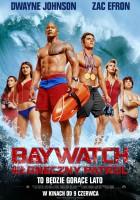 http://www.filmweb.pl/film/Baywatch.+S%C5%82oneczny+patrol-2017-224731