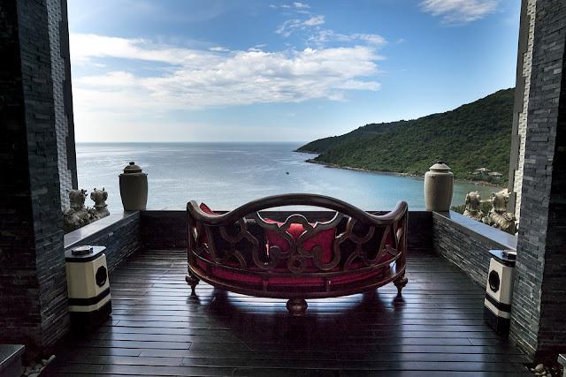 casa al mare-vacanze-terrazza