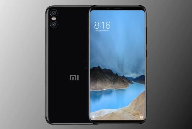 xiaomi-mi-7-arrives-with-fingerprint-under-screen